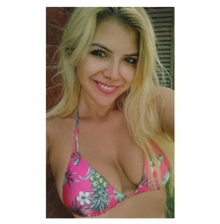 Brenda Barattini