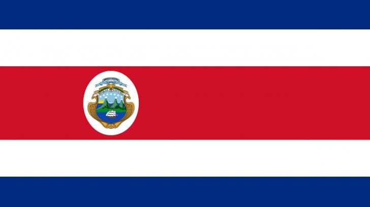 Iohannis l-a rechemat în țară pe ambasadorul în Costa Rica, unde s-a refugiat Elena Udrea