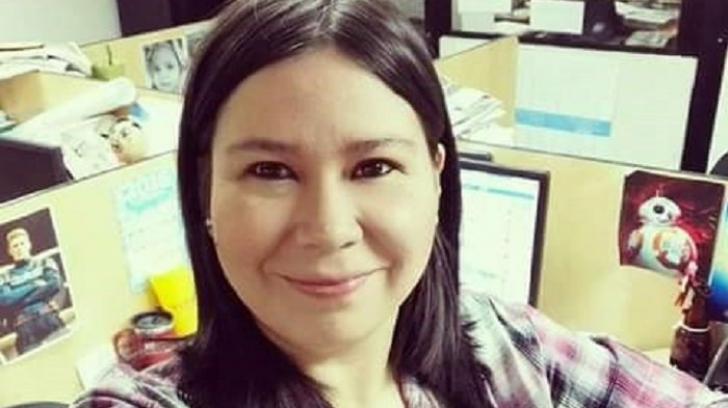 Tragedie: O jurnalistă a fost asasinată