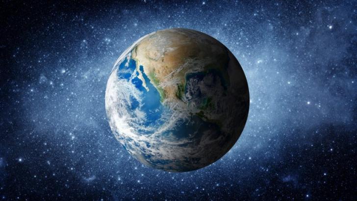 Ţara de o frumuseţe rară care ar putea dispărea de pe faţa Pământului foarte curând