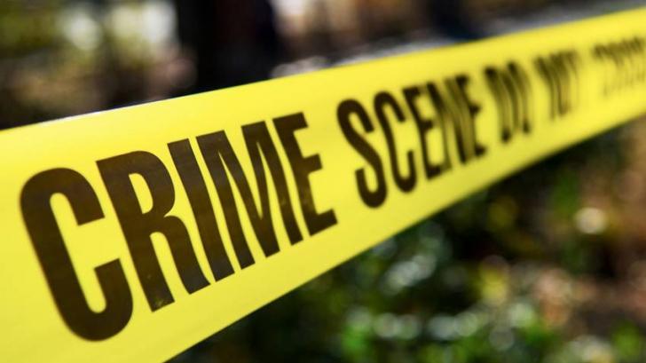 Crimă în Dâmboviţa: Un bărbat de 42 de ani şi-a ucis vecinul