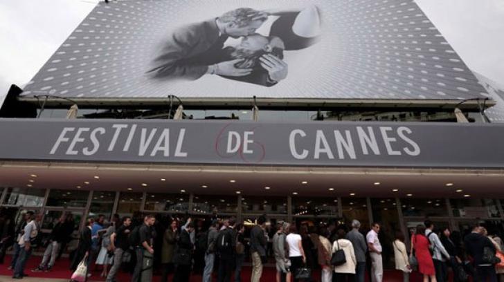 CANNES 2018. Arabia Saudită va participa în premieră la reputatul festival internaţional de film