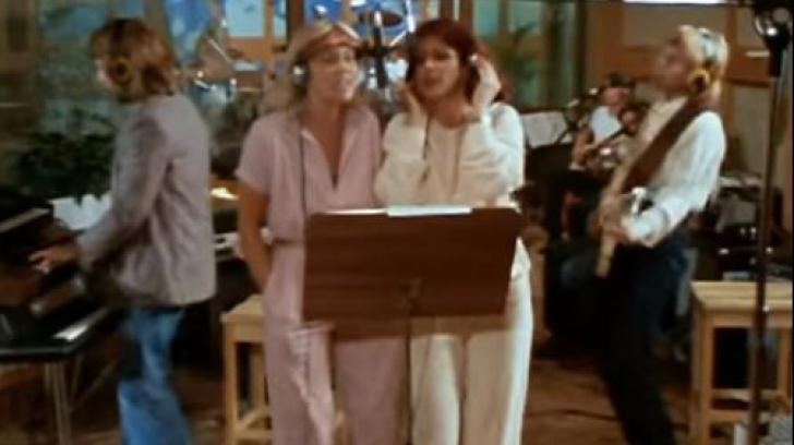 """Formația ABBA se reunește, după 35 de ani. """"Pregătim melodii noi și un turneu"""""""
