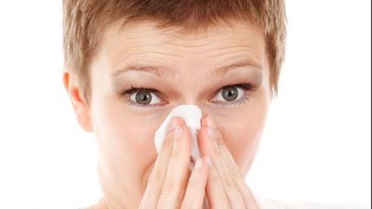 Trei secrete prin care poți preveni alergiile de primăvară