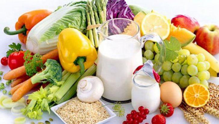 Cum reducem risipa alimentară. Ce trebuie să ştii pentru a economisi timp şi bani