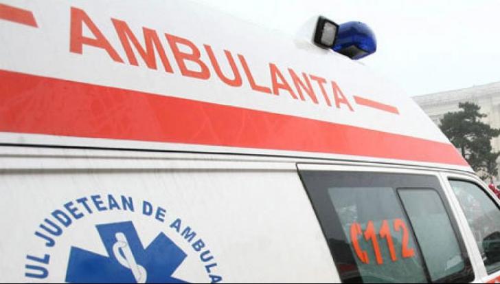 Lista spitalelor din capitală care vor asigura asistenţa medicală de urgenţă în perioada 6-9 aprilie