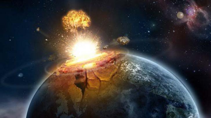 O nouă apocalipsă a fost prezisă pentru data de 23 aprilie. Ce se întâmplă, de fapt?