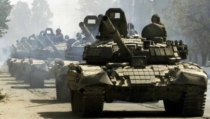 România încalcă angajamentul cu NATO. Dezvăluire explozivă