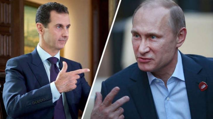 Fost ministru de Externe român, de acord cu Putin