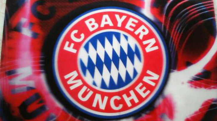 Bayern Munchen - coronavirus