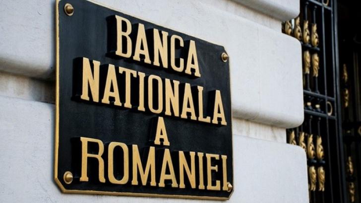 BNR lansează o nouă monedă. Ce valoare are