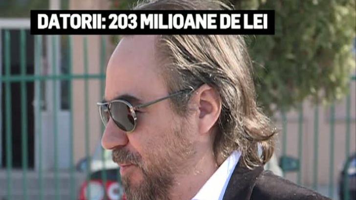 Un nou episod în telenovela insolvenţei. Facilităţi pentru simpatizanţii PSD