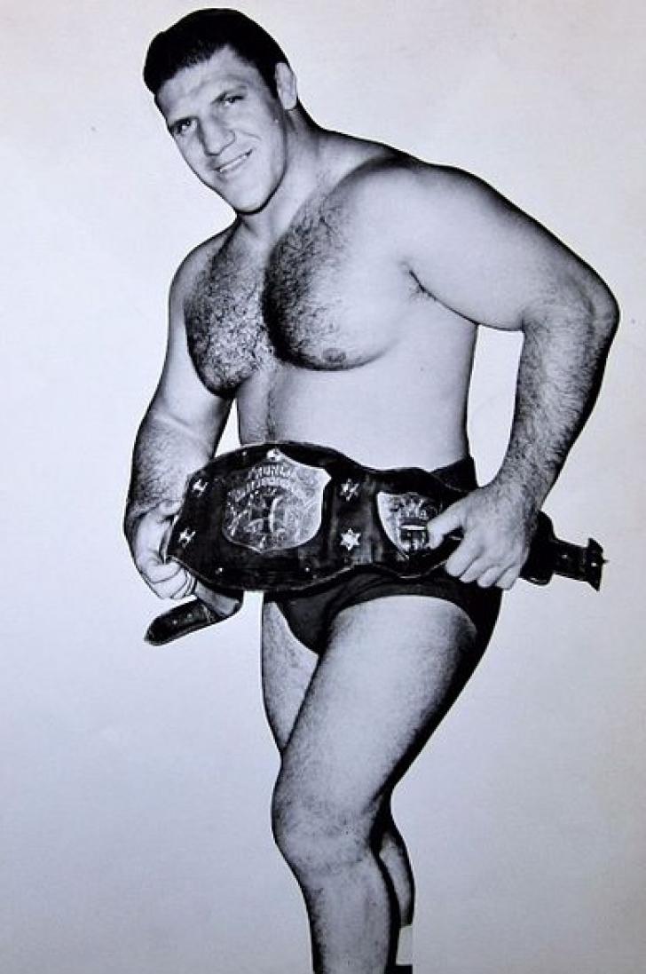 Doliu în lumea wrestlingului! O legendă a WWE, răpusă de o boală cumplită