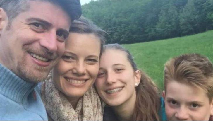 Detalii socante despre crima din Brasov
