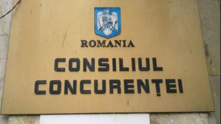 Actualul șef al Consiliului Concurenței, la un pas de a fi schimbat. Ce urmărește PSD