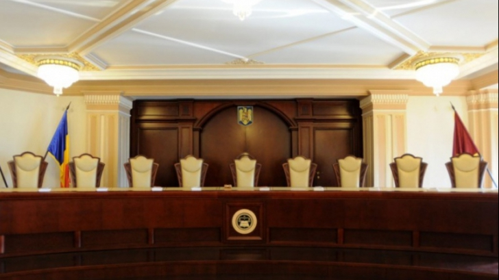 Guvernul poate transmite CCR poziţia sa privind nerevocarea lui Kovesi până pe 3 mai