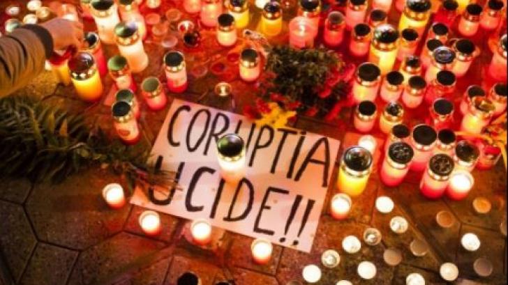 """Lovitură pentru victimele de la """"Colectiv"""", statul nu garantează daunele"""