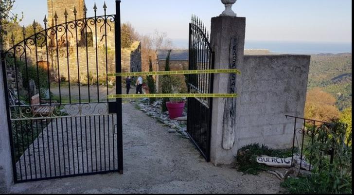 Româncă sechestrată de un fost iubit, în Corsica. Cazul a zguduit Franţa