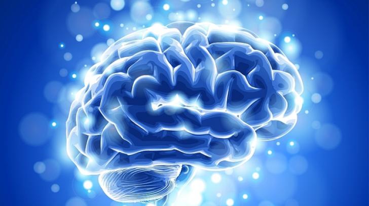 Specialiştii avertizează: o noapte cu somn insuficient ne duce mai aproape de boala Alzheimer