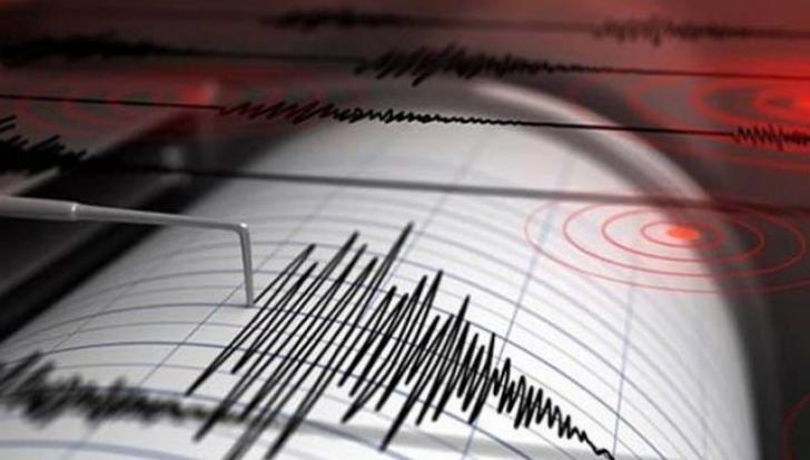 Avertisment fără precedent. Următorul cutremur care va lovi România poate avea chiar 8 grade