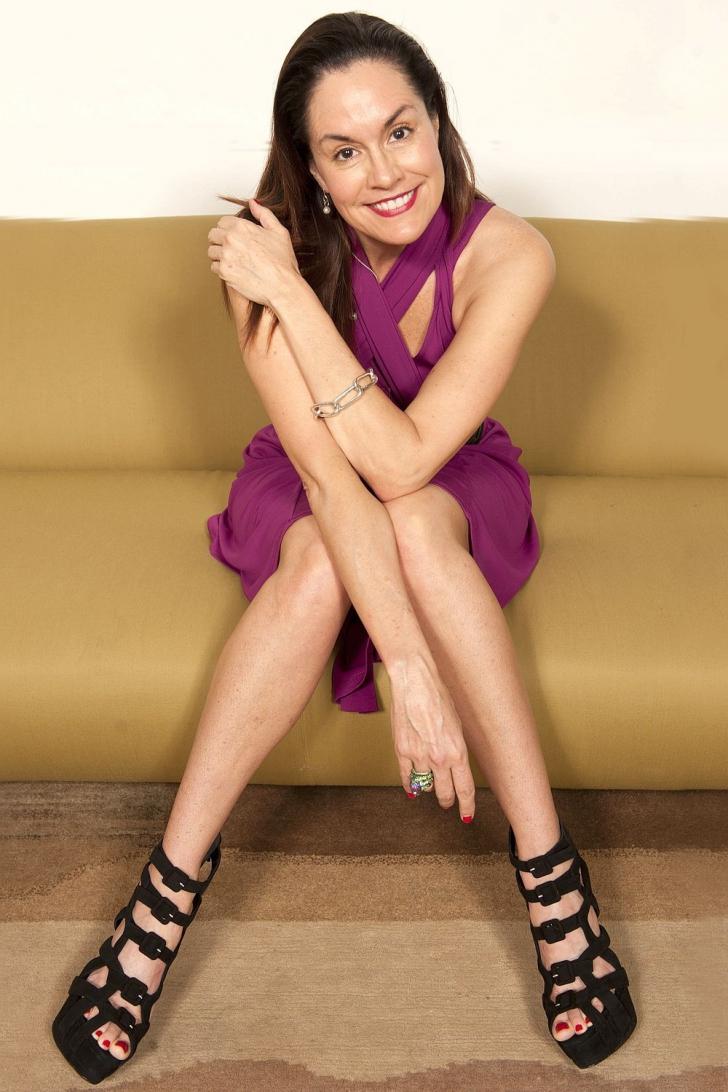 Gweneth Lee