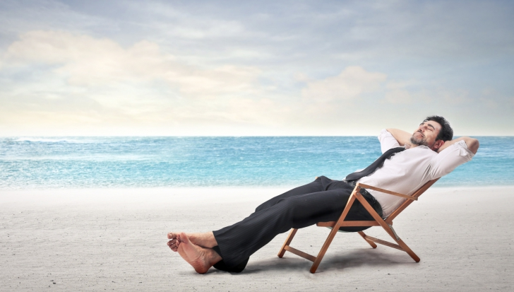 eMAG - Zile relaxate in mini-vacanta de 1 Mai - Preturi si mai relaxate