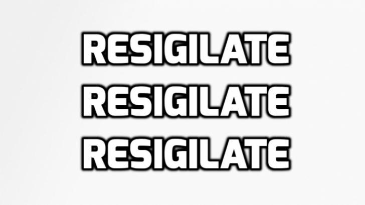 eMAG Resigilate - Cele mai bune oferte de 1 Mai