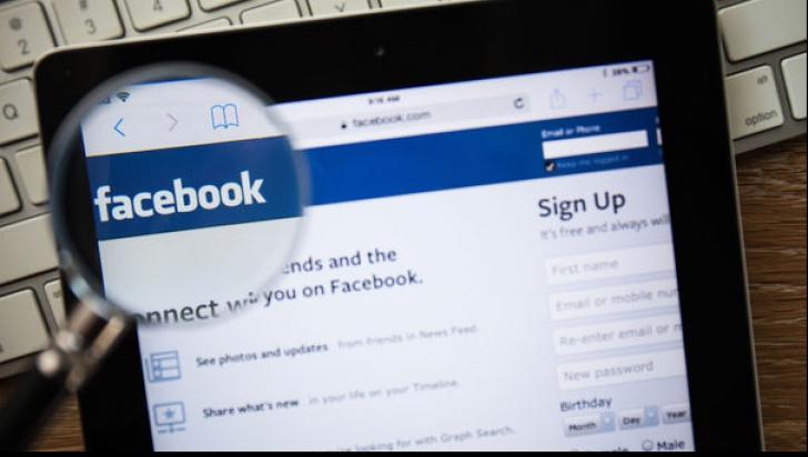Facebook a recunoscut că a șters mesaje trimise pe Messenger de Mark Zuckerberg. Scandalul continuă