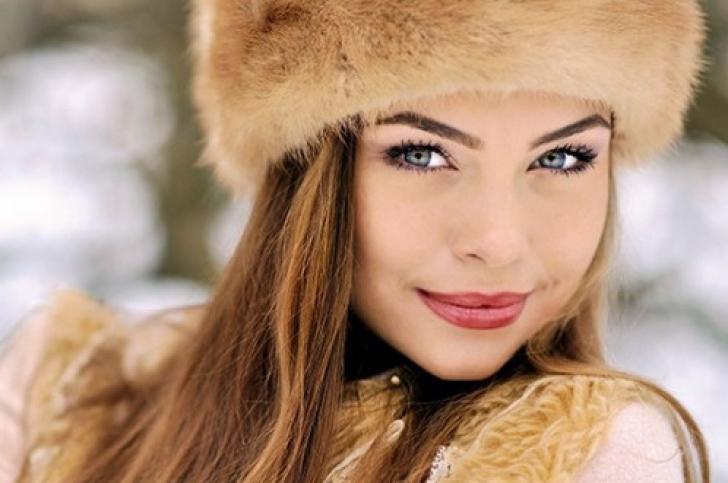 Secretul de frumuseţe ţinut secret de rusoaice. De ce au pielea atât de fină?
