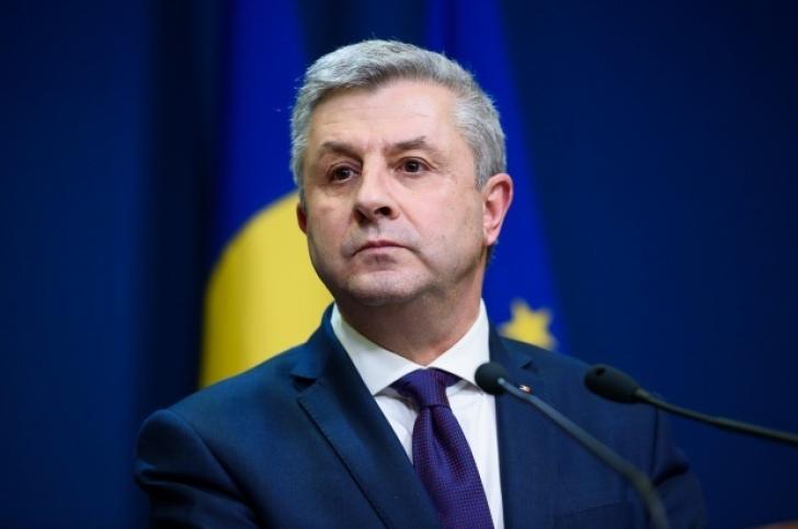 """Codul de procedură penală în comisia specială. Iordache: """"Implementăm directiva datorită abuzurilor"""""""