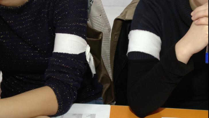 Grevă japoneză în marile centre universitare. De ce sunt profesorii şi studenţii nemulţumiţi?