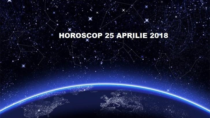 HOROSCOP 25 aprilie 2018. Lovitură primită de această zodie. Se lasă cu lacrimi |realitatea.net