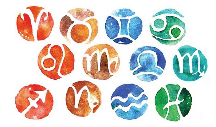 Horoscop 21 aprilie. Zodia care va descoperi adevăruri dureroase. Viaţa i se schimbă radical!