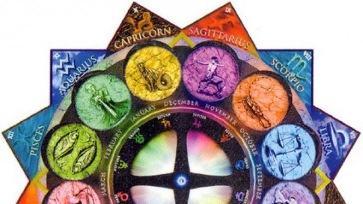 Horoscop 9 aprilie. Zodia care începe săptămâna cu dreptul. Noroc fantastic la bani