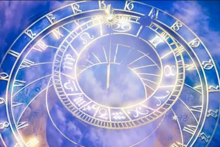 Horoscop 22 aprilie. Zodia care ajunge la sapă de lemn. Mai jos de atât nu se poate!
