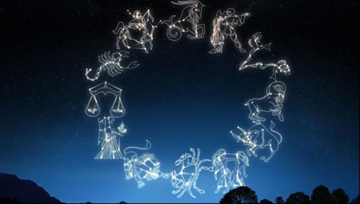 Horoscop luna MAI: schimbare importantă în plan financiar. Dezamăgiri, tensiuni, lipsuri