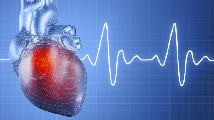 Leguma recomandată persoanelor cu diabet și boli cardiovasculare