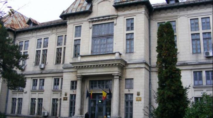 Ameninţare cu bombă la Judecătoria Drobeta Turnu Severin