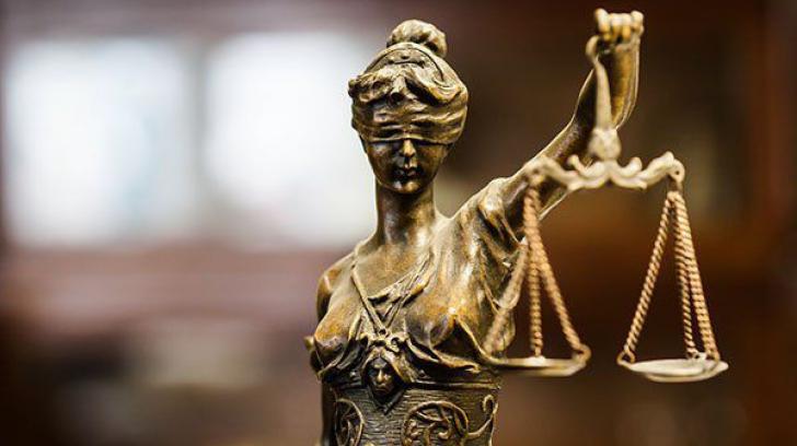 Modificarea Legilor Justiției ajunge la Comisia de la Veneția