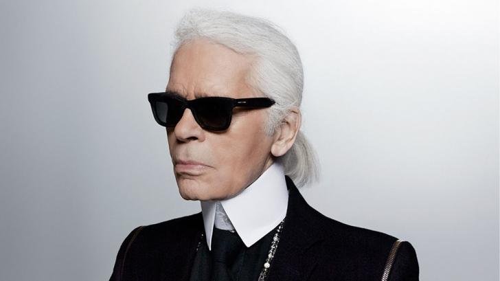 Karl Lagerfeld, declaraţii şocante despre hărţuirea sexuală în industria modei