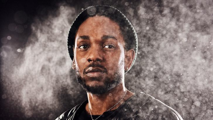 Anunţ-bombă la premiile Pulitzer. Un artist hip-hop a întrerupt o tradiţie de zeci de ani