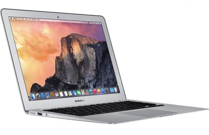 Reduceri laptopuri evoMAG. Oferte de senzație la modele de top