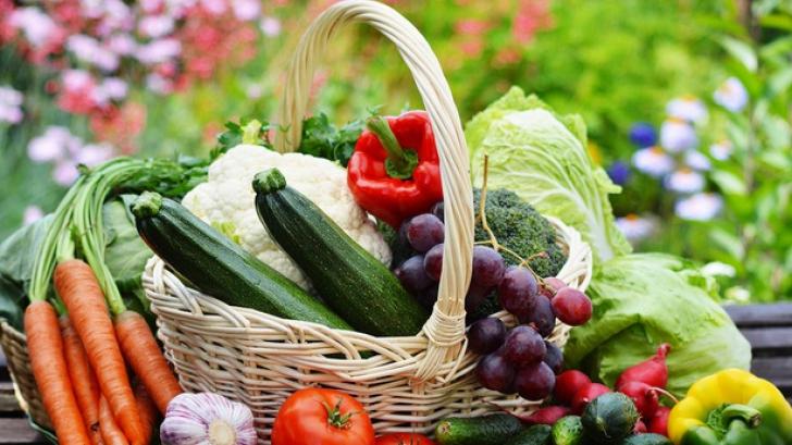 """Cel mai puternic detoxifiant. Singura legumă care """"mănâncă"""" tot zahărul din organism"""