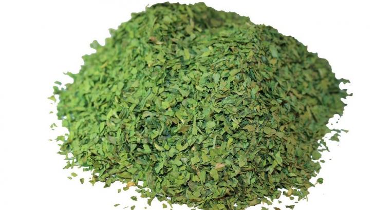 Ceaiul minune - ajută la pierderea în greutate şi la detoxificarea organismului. Iată reţeta
