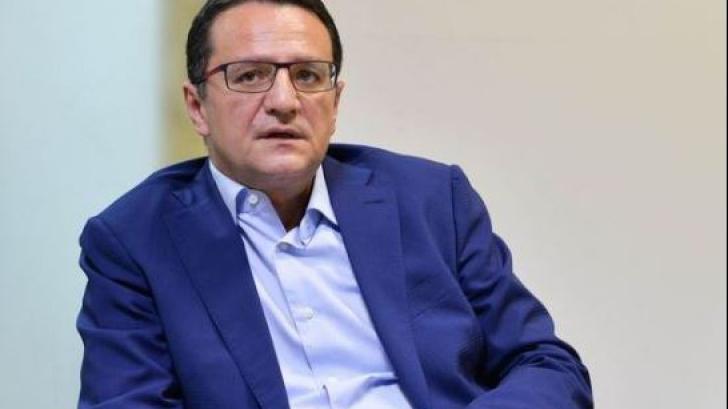 Udrea: Maior a vrut să candideze la prezidenţiale, dar n-a avut curaj să-i spună lui Băsescu