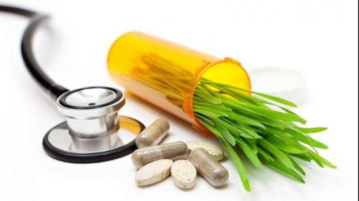 Tratamente exotice cu eficienţă dovedită. Iată ce spun specialiștii în medicina alternativă