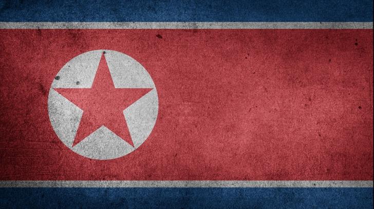 Ce efect are anunțul Coreei de Nord privind suspendarea testelor nucleare