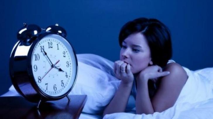 La ce pericol se expun oamenii care se culcă târziu