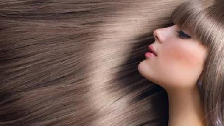 Vine vara. Ştii ce trebuie să faci ca părul tău să nu se distrugă?