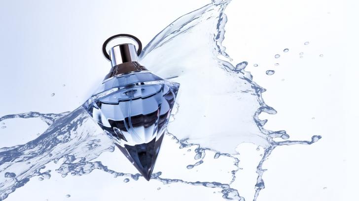 Idei de cadouri. Cele mai bune oferte la parfumuri